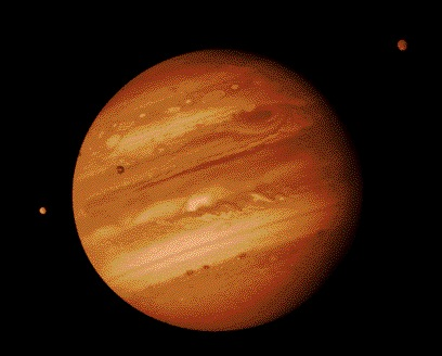 jupiter-systeme-solaire